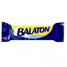 Balaton szelet 30g Milk -kék- Tej