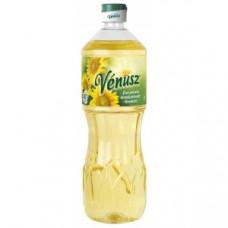 Étolaj 1L Vénusz