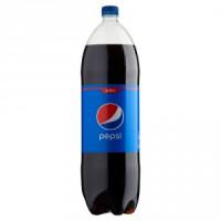 Pepsi Cola 2,25L PET