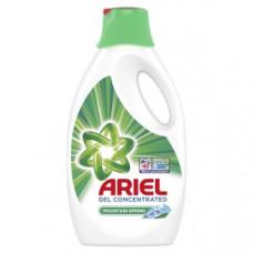 Ariel 2,2L/40mos. gél Mountain Spr. FIX