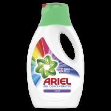 Ariel 1,1L/20mos. gél Color