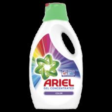 Ariel 2,2L/40mos. gél Color FIX