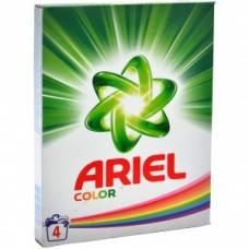 Ariel 300g Color