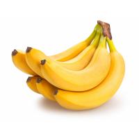 Banán /Equador l.o. / 10dkg